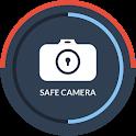 Safe Camera - Photo Encryption icon