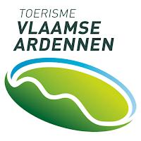 De KnipoogDag Een evenement van vtbKultuur in samenwerking met deze partners Toerisme Vlaamse Ardennen