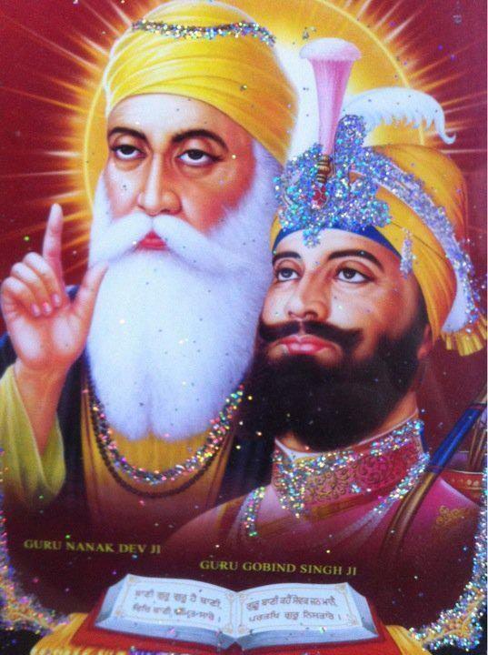 Guru gobind singh ji wallpaper android apps on google play - Shri guru gobind singh ji wallpaper ...