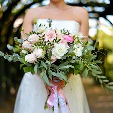 शादी का फोटोग्राफर Anna Timokhina (Avikki)। 28.09.2015 का फोटो