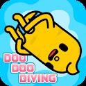 Doo Doo Diving icon