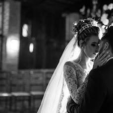 Wedding photographer Ivan Fragoso (IvanFragoso). Photo of 03.08.2018