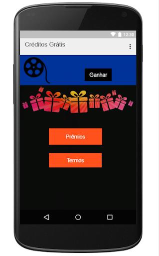 Earn Money Free Mobile Charger 2.6 screenshots 1