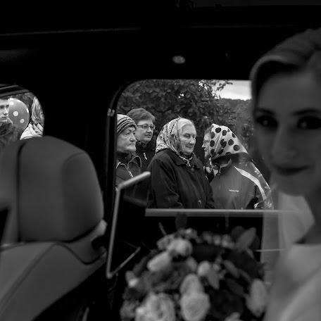 Свадебный фотограф Lubow Polyanska (LuPol). Фотография от 16.02.2018