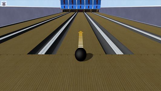 Hydrant Bowling screenshot 0
