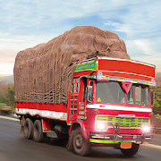 Indian Truck Game - Best Truck Games 2020