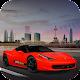 Furious Racing Fever (game)