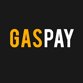 GasPay pago rápido gasolineras