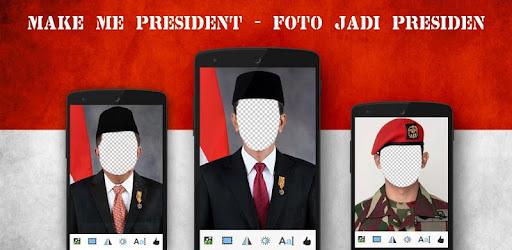 Download 53+ Background Foto Presiden Gratis Terbaik