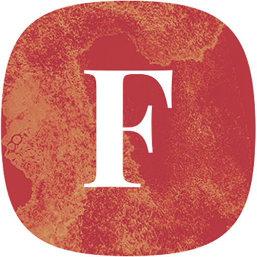 Fivey — 5000 Spanish Words — Flashcards