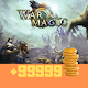 Tips & Gold for War and Magic Download on Windows