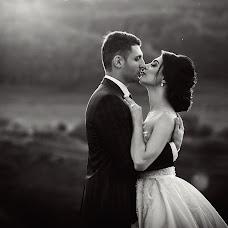 Wedding photographer Aleksey Aleynikov (Aleinikov). Photo of 13.02.2018