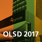 Optum Life Sciences Day 2017