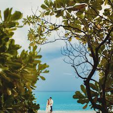 Wedding photographer Byanka Richi (BiankaRichy). Photo of 05.02.2015