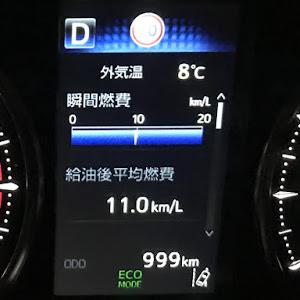 ヴェルファイア AGH30W G Editionのカスタム事例画像 Lux.styleさんの2019年01月15日21:26の投稿
