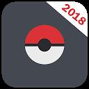 Guide PokéGO 2019 Free APK