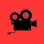 Movies && Series News