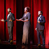 Off-Centre Stage: the COC Ensemble Studio Competition