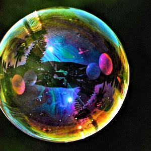 Bubbles-Aug-2012-0065.JPG