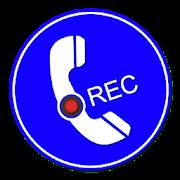 Automatic Call Recorder Offline - Hidden Recording