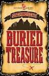 Broken Goblet Steinbeiser's Buried Treasure
