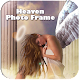 Download Heaven Photo Frame For PC Windows and Mac