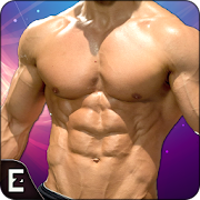 App 30 Day Workout Challenge: Lose Weight: Fitness App apk for kindle fire