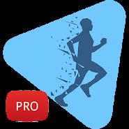 Vanish VPN Pro APK icon