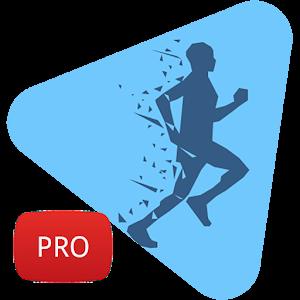 Vanish VPN Pro APK Download for Android