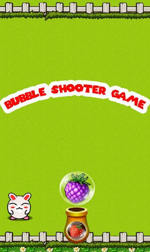 Bubble Shooter|玩休閒App免費|玩APPs