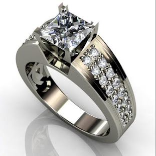 Top Choice Engagement Ring Models Apps On Google Play
