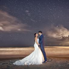 Wedding photographer Fernando Cerrone (cerrone). Photo of 19.09.2016