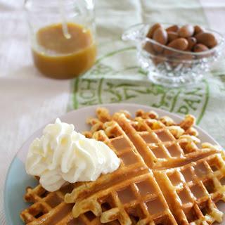Nigella Desserts Recipes