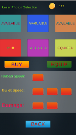Dimensional Portal Defense - Teleportation Game 0.5 screenshots 2
