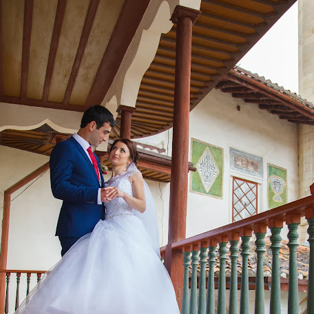 Wedding photographer Oleg Golovko (OlegGolovko). Photo of 18.07.2016