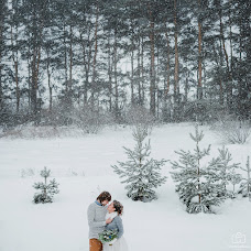 Wedding photographer Artem Gorlanov (Sergeivich). Photo of 08.03.2016