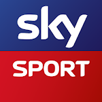 Sky Sport 1.6.1