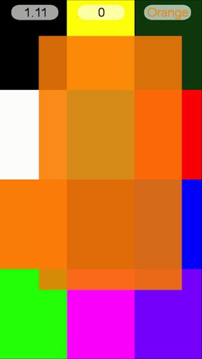 Color Dash 1.5.0 screenshots 1