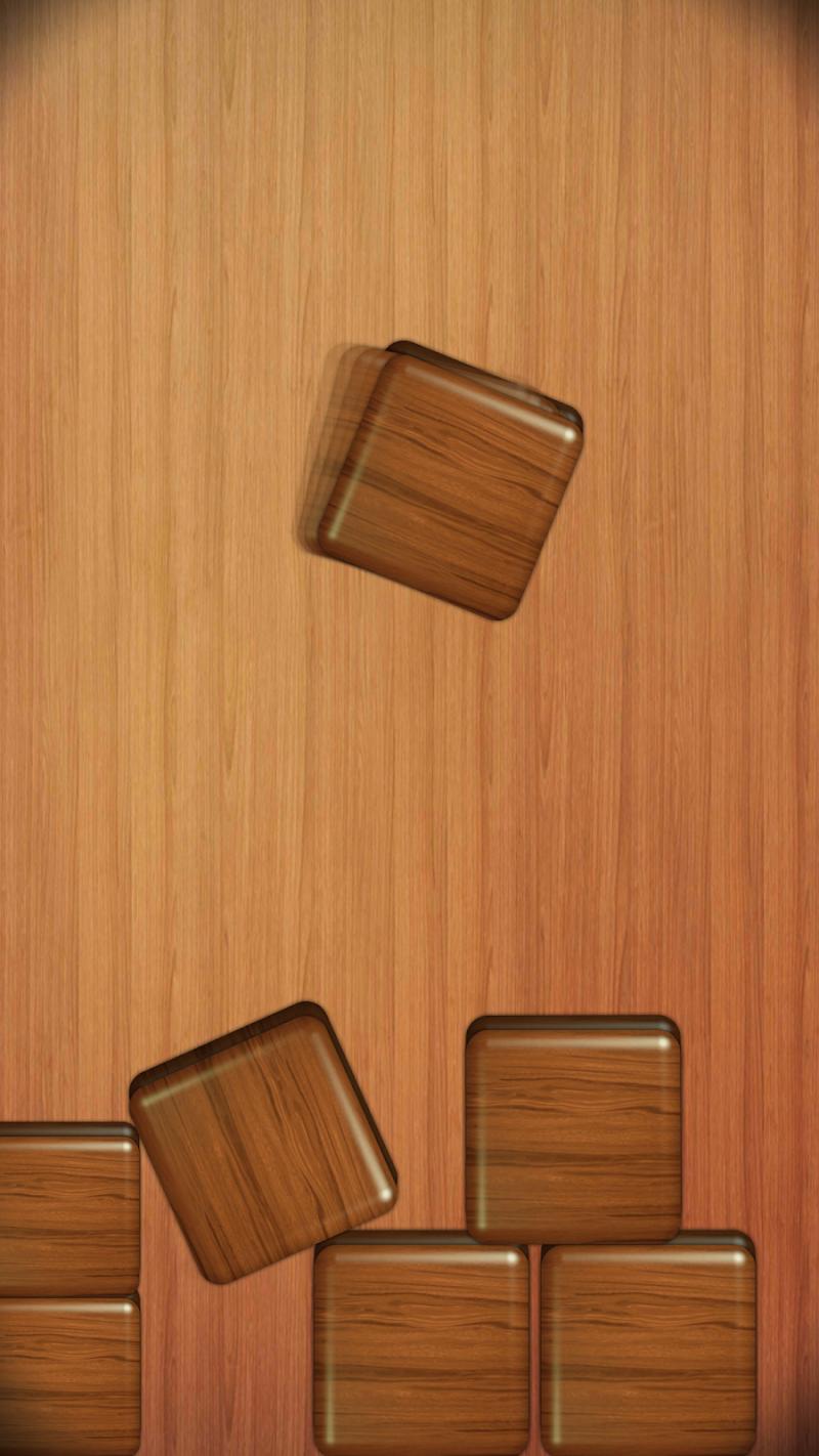 Antistress - relaxation toys Screenshot 7