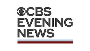 CBS Evening News thumbnail