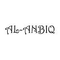 Al-Anbiq icon