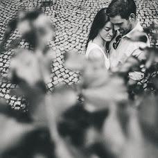 Wedding photographer Mykola Romanovsky (mromanovsky). Photo of 02.07.2015