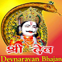 Devnarayan Bhajan Katha Video Shri Devnarayan Song icon