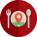 Abhi Restaurant - Indian Food Ordering Demo App icon