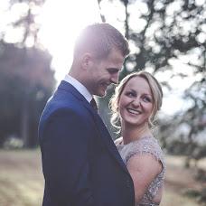 Hochzeitsfotograf Martin Hecht (fineartweddings). Foto vom 15.12.2016
