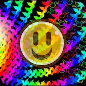 Zoomquilt download