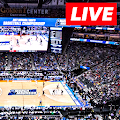 Live Coverage for March Madness Live Stream Free APK