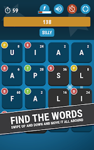 BattleWords Premium Screenshot