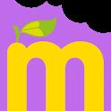 Marmiton Twist icon