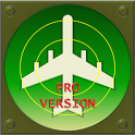 ADS-B for Pilot PRO icon